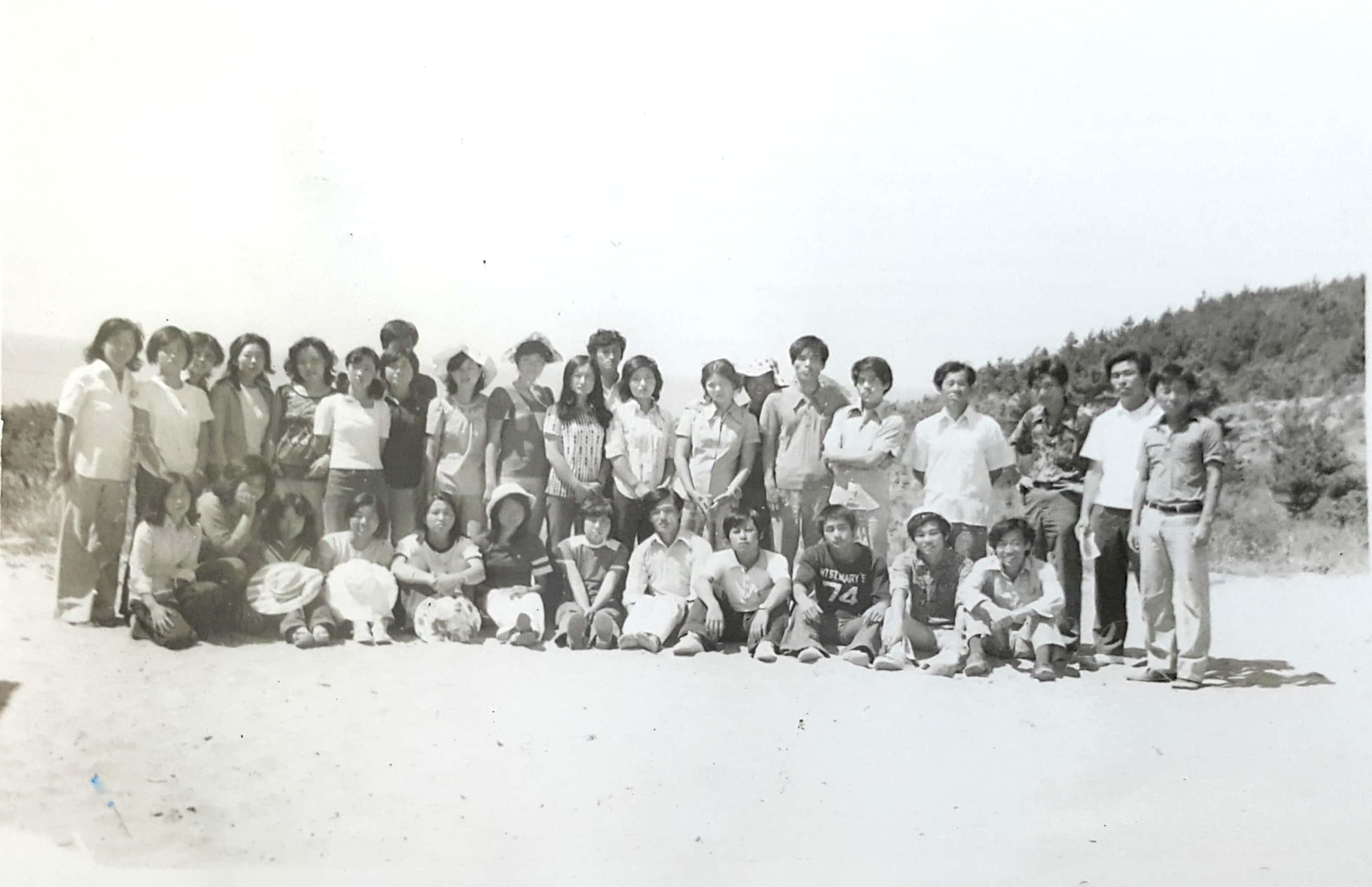 김경남교수님 에셀사진스캔 2018-07-31_10.jpg